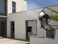 ventilateur-brumisateur-mural-situation-