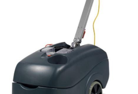 Auto laveuse à cable TTG1840,