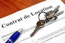 Contrat Loc.jpg