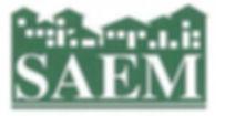 Logo SAEM Reduit_edited.jpg