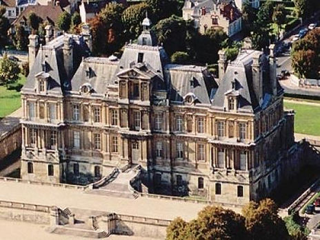 Photo Chateau ciel.jpg
