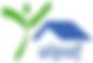 Logo Alpaf.png