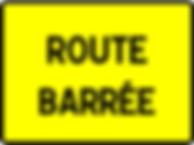 Panneau_Route_Fernée.png