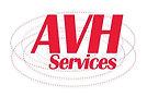 Logo AVH.jpg