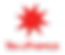 Logo IDF.png