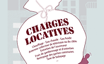 ChargesLocatives.png