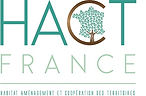 Logo-HACT-Final Moyen.jpg
