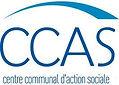 Logo CCAS.jpg