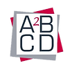 Logo A2bcd.png
