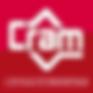 Logo Cram.png