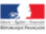 logo-service-public_edited.png