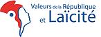 Logo Charte Laicite.png