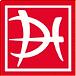 Logo_DH-e1469893542551.png