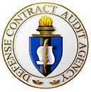 DCAA_logo.jpg