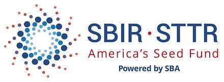 sbir-sttrweb-hires_crop.jpg