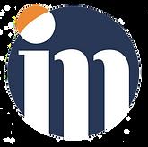 IM_Logo%20high%20res%20-%20no%20white%20