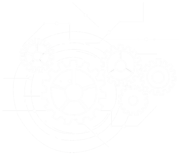 gears - outlined white.png