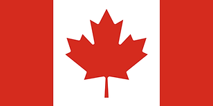 2560px-Flag_of_Canada_(Pantone).svg.png