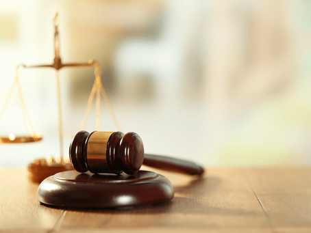 What is the Difference Between a Federal Offence and a Provincial Offence?