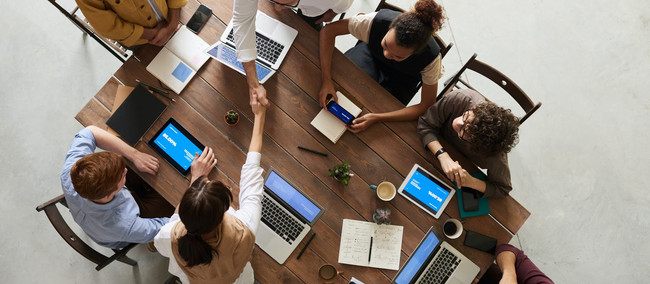 3 Ways HR Strategy Can Support Your Business Growth