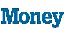 money-com-logo-vector.png