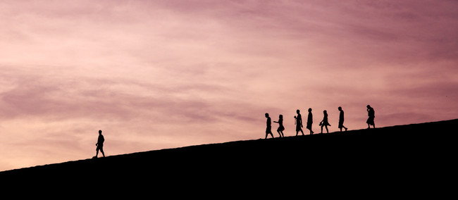 When Leadership Goes Wrong – And How To Get Back on Track