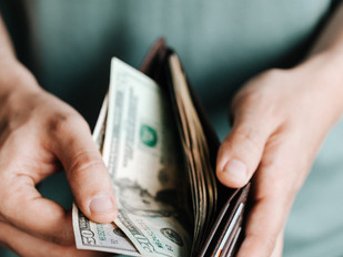 How HR Can Help Employees With Their Financial Wellness