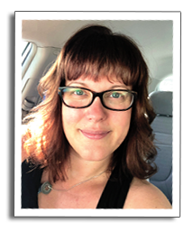 Spotlight Interview With Tara Strachan