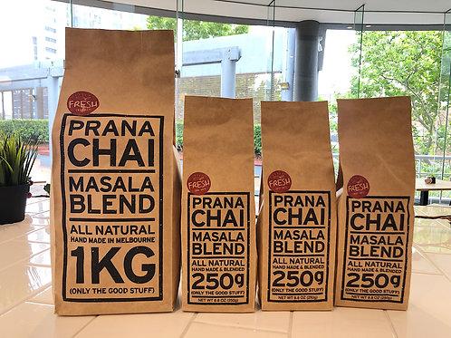 Prana Chai - Masala Blend