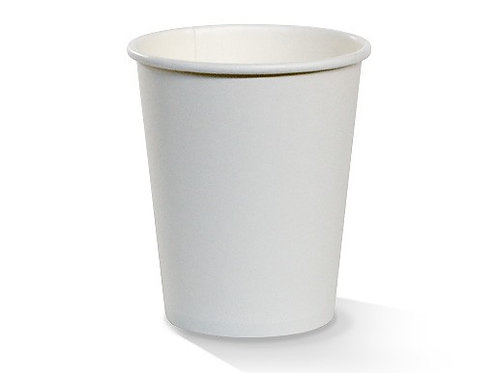 Drinking Cups (6oz) - 20 Per Pack