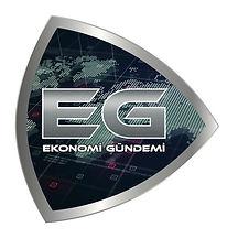 Ekonomi Gündem logo.jpg