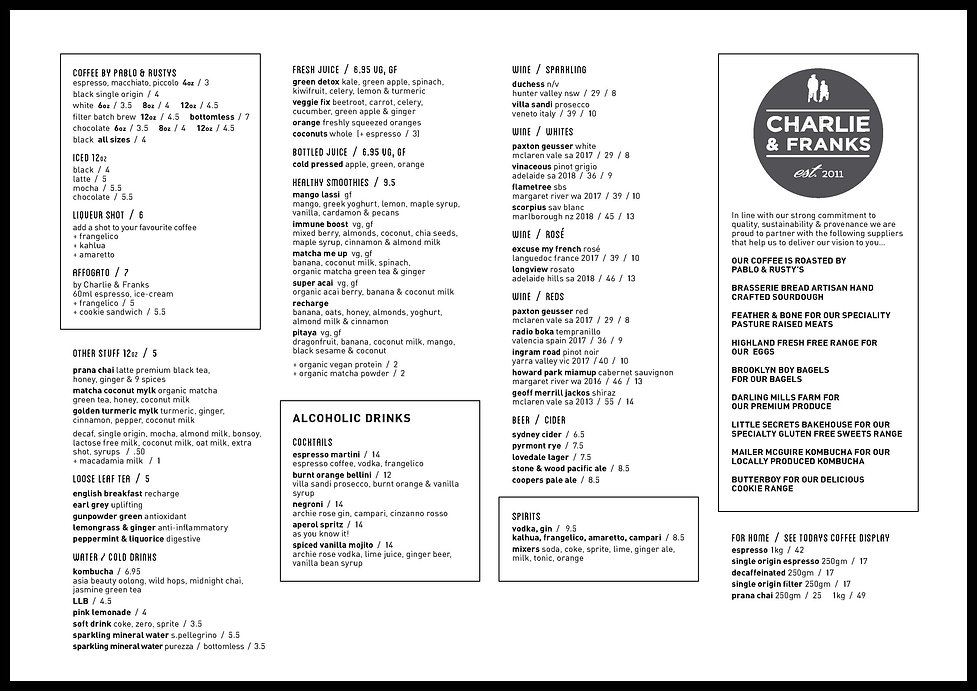 charlie+franks_menu_v21_Page_2.jpg