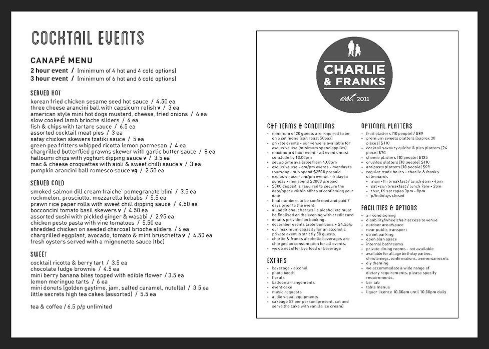charlie+franks_setmenu_v2_Page_2.jpg