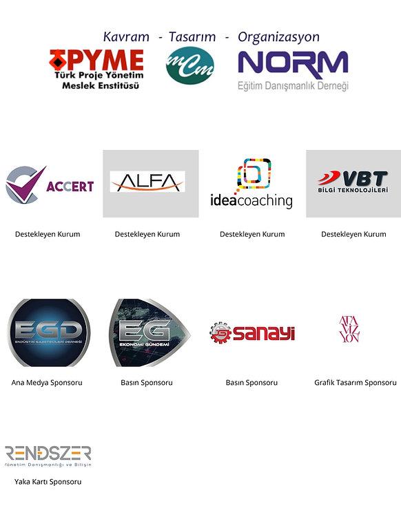 upmk2020 sponsorlar (1).jpg