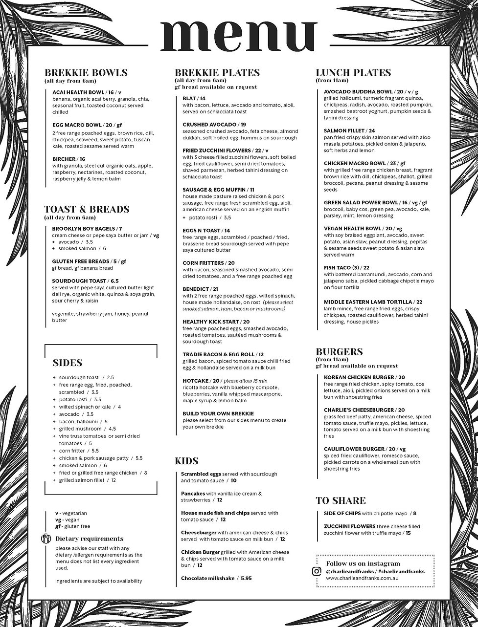 C&F005 Menu Final-V3 297x390 (nocrops)_P