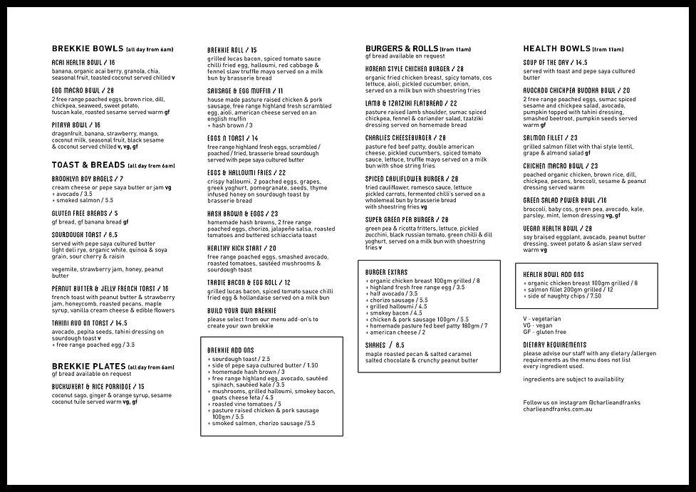 charlie+franks_menu_v21_Page_1.jpg