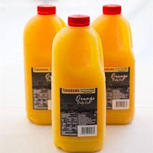 Juice - 2L