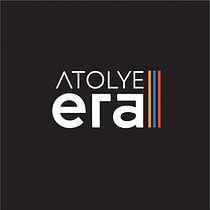 atolye-era.jpg