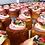 Thumbnail: Little Secrets High Tea Cakes