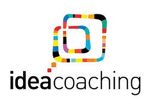 IdeaCoaching.jpg