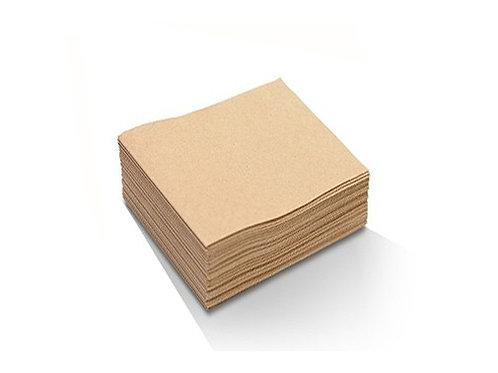 Napkins - 100 Per Pack