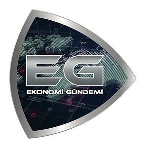 Ekonomi_Gündem_logo.jpg