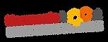 Harmonie - Boost Logo.png