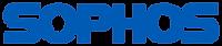 sophos-logo-rgb.png