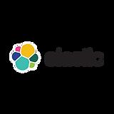 kisspng-logo-elasticsearch-kibana-logsta