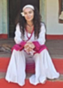 Mirissa Yoga