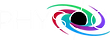 Physoc Transparent Logo.png
