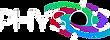Physoc Transparent Logo.png