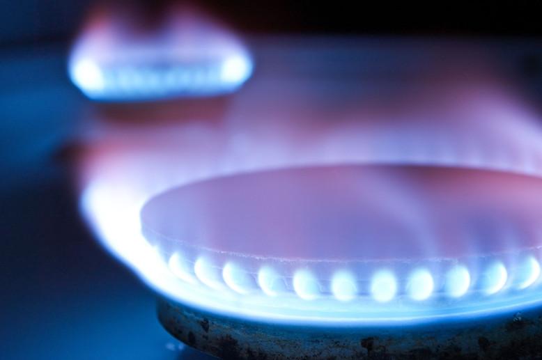 Gas Safety Checks - Just £60 + vat