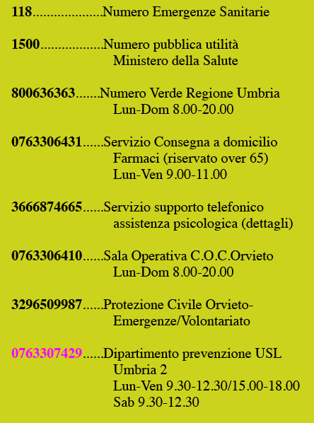 Numeri utili.png